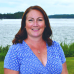 Realtor Carmen Reed Brings Energy to Newcastle Realty Team