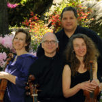 DaPonte's 'Stroll in the Prater' Concerts Coming Up