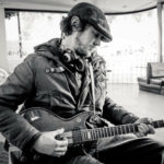 Free Live Music Continues at Oxbow on Feb. 2