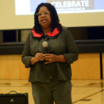 Lincoln Academy Honors Martin Luther King Jr.
