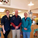 Medomak Veterinary Services Under New Ownership