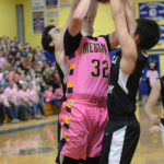 Panthers defeat Lincoln with second half rally