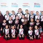 Local Theater Students Win National Award in Atlanta