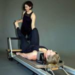 Ocean Blue Fitness Announces New Pilates Program