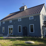 Midcoast Conservancy to Hold Open House in New Office