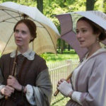 Special Showing of 'A Quiet Passion' at Harbor Theater