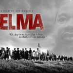 Lincoln Academy to Host 'Selma' Film and Discussion