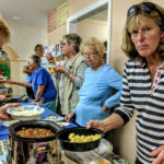 Simply Supper Free Community Meal is Jan. 16