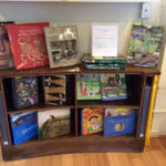 Wiscasset Public Library Offers Deals on Used Books