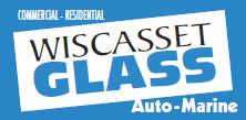 Wiscasset Glass