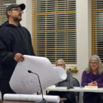 Mechanic Forges Ahead With Plans for Damariscotta Garage