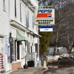 Jefferson Market Closes Abruptly