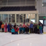 NCS Students Take to the Ice