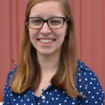 LCN Welcomes New Reporter