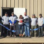 Damariscotta Chamber Celebrates New Bonus Redemption Owners