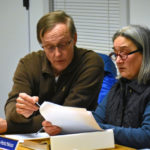 Waldoboro Planning Board Approves Change of Use for Cornerstone Office