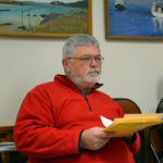 Westport Island Selectmen Deny Abatement Request