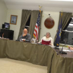 Wiscasset Board of Appeals Tables DOT Appeal