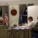 Wiscasset Historic Preservation Commission Discusses Ordinance Amendments