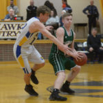 Boothbay advances to Augusta showcase