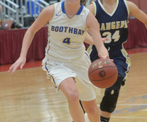 "<span class=""entry-title-primary"">Boothbay girls soar over Traip</span> <span class=""entry-subtitle"">Boothbay 59 - Traip 40</span>"