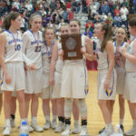 Hot shooting Mustangs upset Boothbay for South C crown