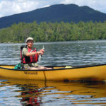 Local Woman to Talk on Conquering Northern Forest Canoe Trail