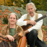 Castlebay to Present Bygone Maine Ballads at LCHA Series