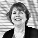 Cheney Insurance Promotes Peggy McLoon
