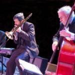 Coastal Kids Fundraiser Features Jazz Trio