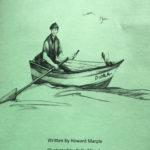 Children's Book 'Dora the Dory' Released