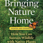 Environmental Book Club to Meet Again in March