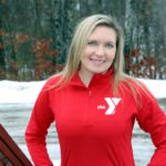 Kelley Named Director of Healthy Living at CLC Y
