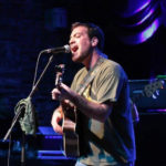 Live Music, Beer Release at Oxbow on Feb. 9