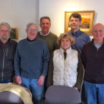 DRA and PWA Explore Opportunities for Collaboration