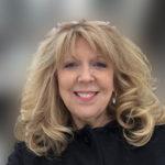 Seasoned Vocal Teacher Returns to Lincoln County