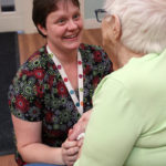 Free Certified Nursing Assistant Class