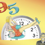 '9 to 5: The Musical' Coming to Lincoln Theater