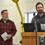 Proposal to Change Alcohol Rules in Alna Receives Little Feedback