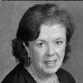 Judy Brogden