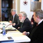 Damariscotta Dismisses Appeal of 435 Main St. Decision