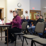 Damariscotta Receives Legal Opinion About Stepping Stone Buildings