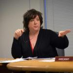 Waldoboro Fine-Tunes Proposal for Transfer Station Board