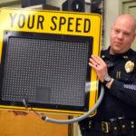Wiscasset Selectman Responds to Doering Spokesman's Attack