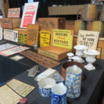 Bath Antique Sale Starts Up March 11