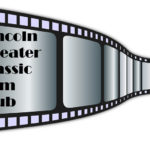 Lincoln Theater Expands Classic Film Club