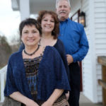 Echoes of Faith to Sing in Waldoboro
