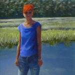 'Figures and Sculpture' Opening Reception is March 16
