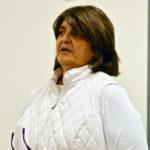 Whitefield Selectmen Hear Update on School Problem-Solving