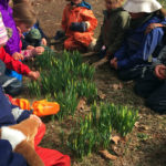 Juniper Hill to Hold Spring Open House